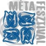 781-3183-meta-fesztival-2012-balatonboglar